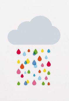 Multicoloured-Rain-Cloud-Postcard_1024x1024.jpg 400×587 pixels