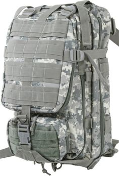 Military Tactical Trauma Medical Bag First Aid Kit New | eBay
