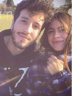 Sebastian Yatra, Romance, Love Letters, Couple Goals, Jon Snow, Girlfriends, Cute Pictures, Celebs, My Love
