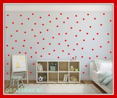 https://www.etsy.com/il-en/listing/209459522/free-shipping-red-dots-larg-kit-contains?ref=listing-shop-header-0
