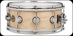 Performance, Classics, Jazz, and EcoX Series Snare Drums - Drum Workshop Inc.