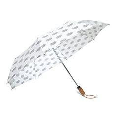 Madewell - Rainy-Day Umbrella