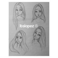 Laia @itslopez Happy 16th birthd...Instagram photo | Websta (Webstagram)