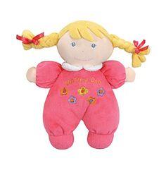 Stephan Baby My 1st Doll