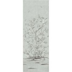 Schumacher - Chinois Palais Mary McDonald Wallpaper chinoiserie  #drdwallpaper