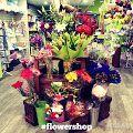 Hanging Basket Florist - Google+Florist in Rockingham WA