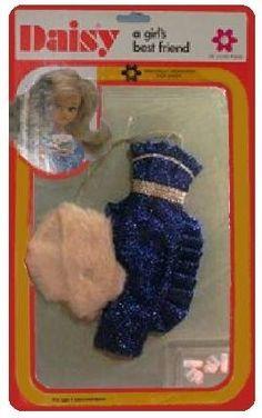 Barbie Outfits, Barbie Dress, Barbie Clothes, Lifeguard Chair, Mary Quant, Beautiful Dolls, Fashion Dolls, Dawn, Celebs
