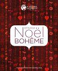 Catalogue Nature et Découvertes NOËL BOHEME du vendredi 28 novembre 2014 au mercredi 31 décembre 2014 ( 28/11/2014 - 31/12/2014 )