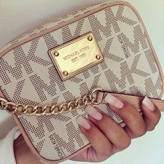 Michael Kors Bags Find deals on Bags, crossbody bags, clutches, wallets and more.
