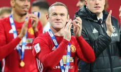 Germany ace Lukas Podolski: I hope England do this with Man United star Wayne Rooney Lukas Podolski, England Players, Sports Gallery, Best Football Team, Wayne Rooney, Sport Icon, Man United, Manchester United, Canada Goose Jackets