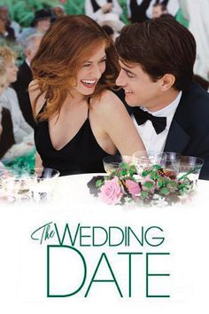 Watch The Wedding Date full hd online Directed by Clare Kilner. With Dermot Mulroney, Debra Messing, Jack Davenport, Amy Adams. Single-girl anxiety causes Kat Ellis to hire a male escort to p Hd Movies, Movies To Watch, Movies Online, Movies And Tv Shows, Cult Movies, Movies 2019, Debra Messing, The Wedding Date, Sister Wedding