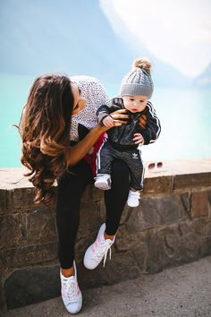 Baby boy outfits shoes fashion in winter time.
