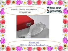 eid gifts online 9911006454 & 9990402540