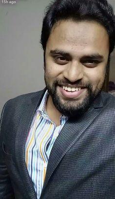 Danish Khan Hyderabad Actor