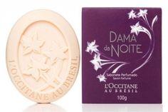 Dama Da Noite L`Occitane en Provence for women
