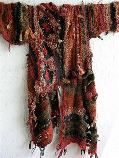 Ravelry: FridaKahlo's believe me, it´s a scarf - muddy water