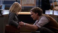 9 Times Henry From Criminal Minds Melted Your Heart With Cuteness