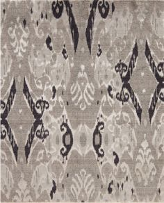 Quality Wilton-loomed and hand-finished Machine made of wool and bamboo. Compare to Karastan, Nourison and Feizy. Wall Carpet, Bedroom Carpet, Rugs On Carpet, Carpets, Unique Rugs, Kitchen Carpet, Machine Made Rugs, Grey Rugs, Rugs Online