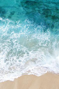 疗愈的【海洋系】手机桌布 O.C.E.A.N series wallpaper