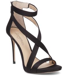 Shop for Imagine Vince Camuto Devin High Heel Dress Sandals at Dillards.com. Visit Dillards.com to find clothing, accessories, shoes, cosmetics & more. The Style of Your Life.