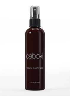 Volume Control Mist >>> This is an Amazon Affiliate link. Check out the image by visiting the link.