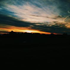 A picture with the effect of a painting Celestial, Sunset, Pictures, Painting, Outdoor, Photos, Outdoors, Painting Art, Paintings