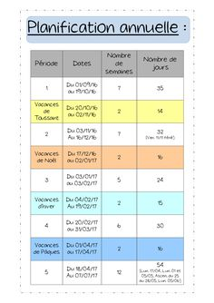 2-Cahier-de-suivi  |  Trousse et Frimousse
