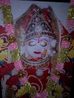 Sunshine Indian Astrologer, Astrology, Spiritual