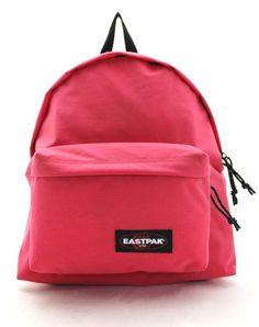 82 meilleures images du tableau Eastpak | Modèle de sac à