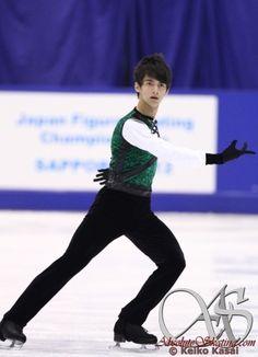 photo RyujuHINO_FS2.jpg