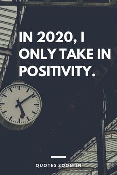 Happy new year 2020 quotes,new year wishes,wish your friends and family with these best inspirational happy new year messages for the year 2019 Happy New Year 2017 Quotes, Happy New Year Message, Quotes About New Year, Happy New Year 2020, New Year Wishes Quotes, Happy Year, New Year Motivational Quotes, Positive Quotes, Inspirational Quotes
