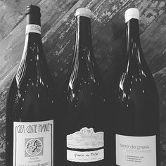 And there will be wine, and some beer... @wild_wine_fair #afterparty #realwine #edinburgh #wineedinburgh #baravin #naturalwine #vinnature #vinnaturel