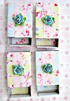 shabby chic crafts | Shabby Chic Craft Ideas | Craft Ideas