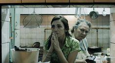 Storie pazzesche: trama trailer poster e opinioni del film