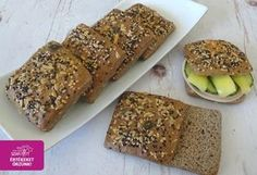 Your share text Chia, Banana Bread, Rolls, Buns, Food, Wizards, Bread Rolls, Bread Rolls, Eten