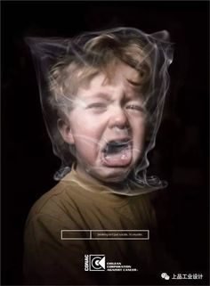 With definition of passive smoking really. And