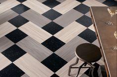 23 Best Vct Tile Flooring Images Kitchens Floor Patterns Tile