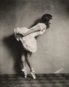 Mary Pickford <3 1920's