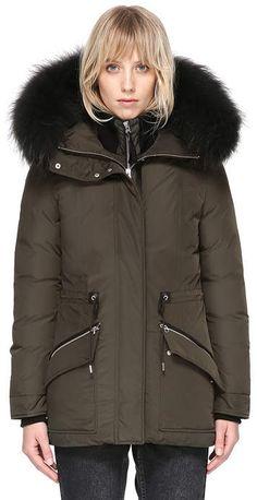 cd92ab96b 61 Best Coats images | Jackets, Jacket, Athletic wear