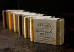 soap is beautiful » Blog Archive » bison book binding for moon valley organics