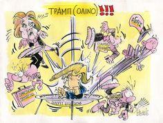 "...Tolis: www.thecitizen.gr : ""System Error!!! """