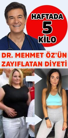 Mehmet Öz'ün Diyeti – Keto tarifleri – The Most Practical and Easy Recipes Health Meal Plan, Diet Meal Plans, Health Diet, Health Fitness, Fast Weight Loss, How To Lose Weight Fast, Very Low Calorie Foods, Hollywood Hair, Good Foods To Eat
