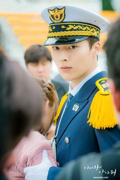 Jang Ki-yong is Chae Do-Jin in the Korean drama (Kdrama) Come and Hug Me. The live recap is on Drama Milk. Handsome Asian Men, Hot Asian Men, Drama Film, Drama Movies, Korean Men, Korean Actors, Korean Drama Best, Actors Images, Child Actors