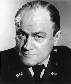 E.G. Marshall, American actor (b. 1910) died of lung cancer on August 24, 1998.