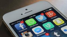 How to stop WhatsApp from sharing your data with Facebook -> http://www.techradar.com/1327158  When Facebook purchased WhatsApp for $16 billion ((about 9.5b/AU$17.7b) back in 2014 it was inevitable that the two services would begin sharing some of your personal data. Today that inevitability is finally happening.  Facebook is being extra cautious about how it approaches data sharing between the services as privacy is a constant concern with the social network. As a result Facebook released…