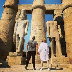 Visit Egypt, Mount Rushmore, Mountains, Nature, Travel, Naturaleza, Viajes, Destinations, Traveling