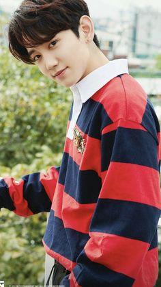 YG Treasure Box (YG보석함), el programa de supervivencia de YG Entertainment - BA NA NA: Noticias de K-Pop en español Yg Entertainment, Beautiful Boys, Pretty Boys, Nct, Yg Trainee, Thing 1, Treasure Boxes, Seungri, Bigbang