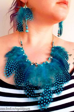 Delicate, Jewelry, Fashion, Bijoux, Shelf, Moda, Jewlery, Fashion Styles, Schmuck