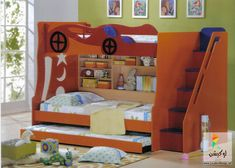 Kids Bedroom Furniture Sets Complete Bedroom Set Ups Pinterest