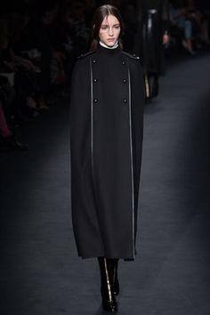 Le tendenze moda dell'autunno-inverno 2015/16 - VanityFair.it